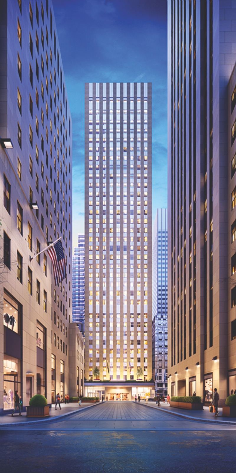 https://www.bdcnetwork.com/rockefeller-remake-iconic-new-york-tower-modernized-its-next-life