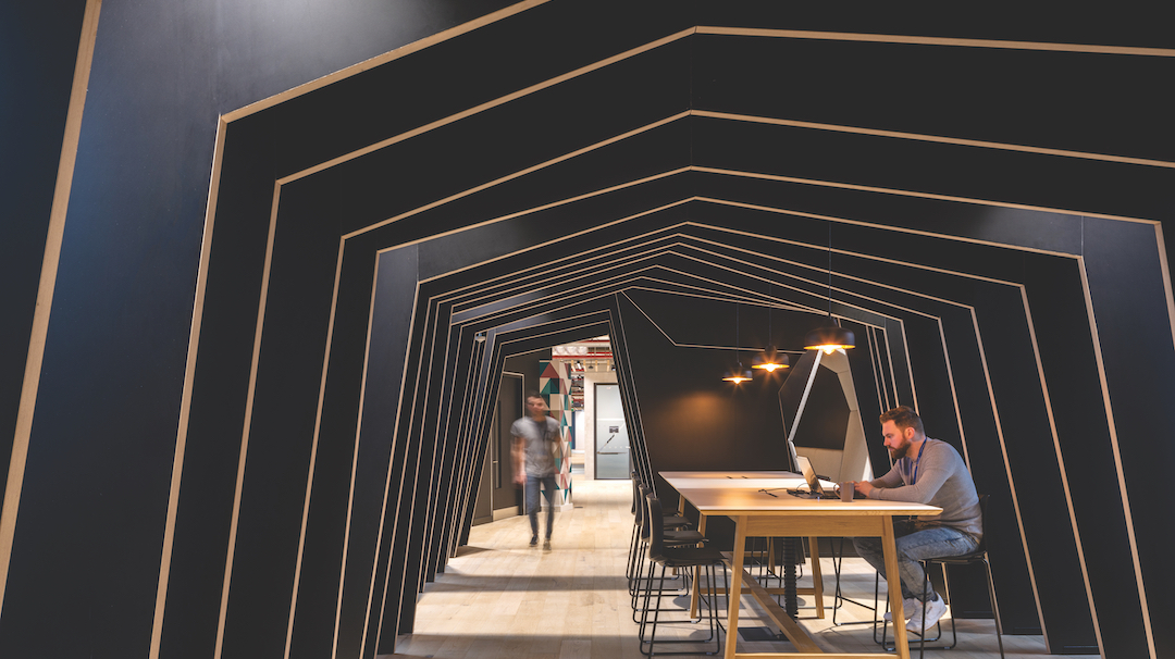 Top 150 Architecture Firms For 2019 Building Design Construction