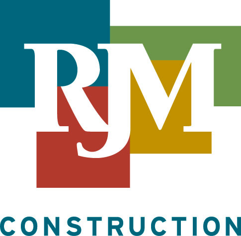 RJM Construction Nova Classical Academy St. Paul