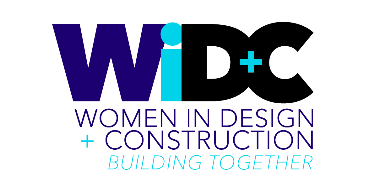 Building Design + Construction | Daily News And Trends For