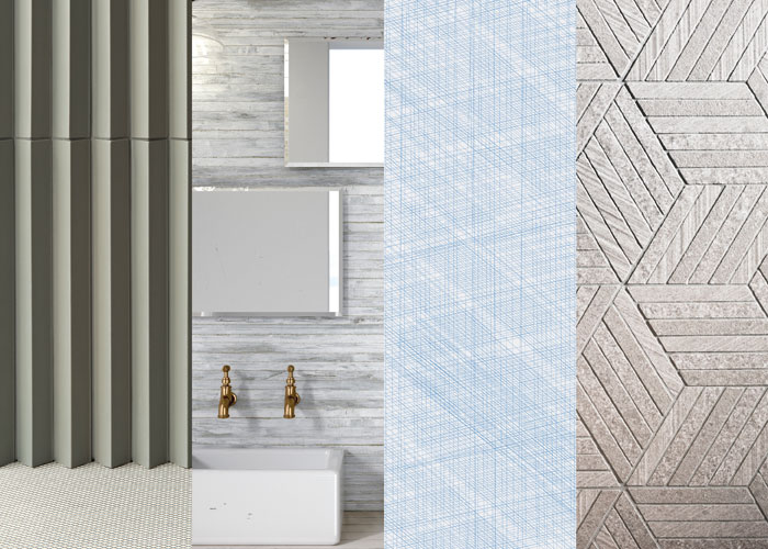 Top 10 tile trends for 2016 for Top tile trends 2016