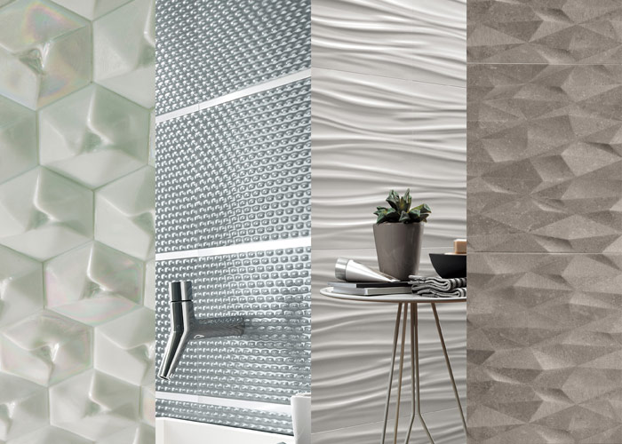 top 10 tile trends for 2016 building design construction