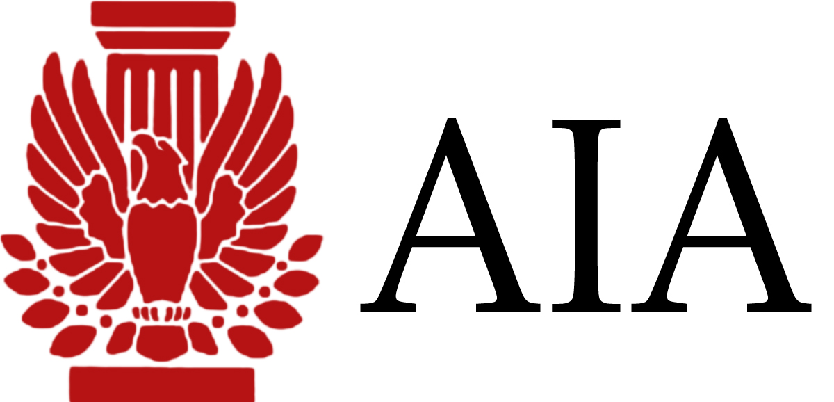 AIA introduces seven new contract documents to Documents-On-Demand  service?? | Building Design + Construction