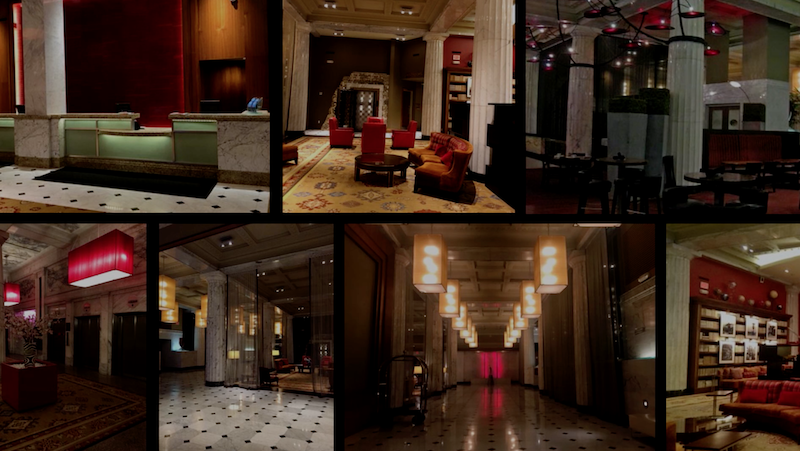 Emery Hotel before shots.png