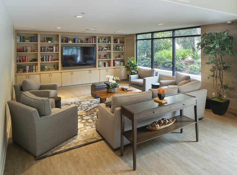 4 Withee Malcolm Veterans Village_9674A3_Living Room.jpg