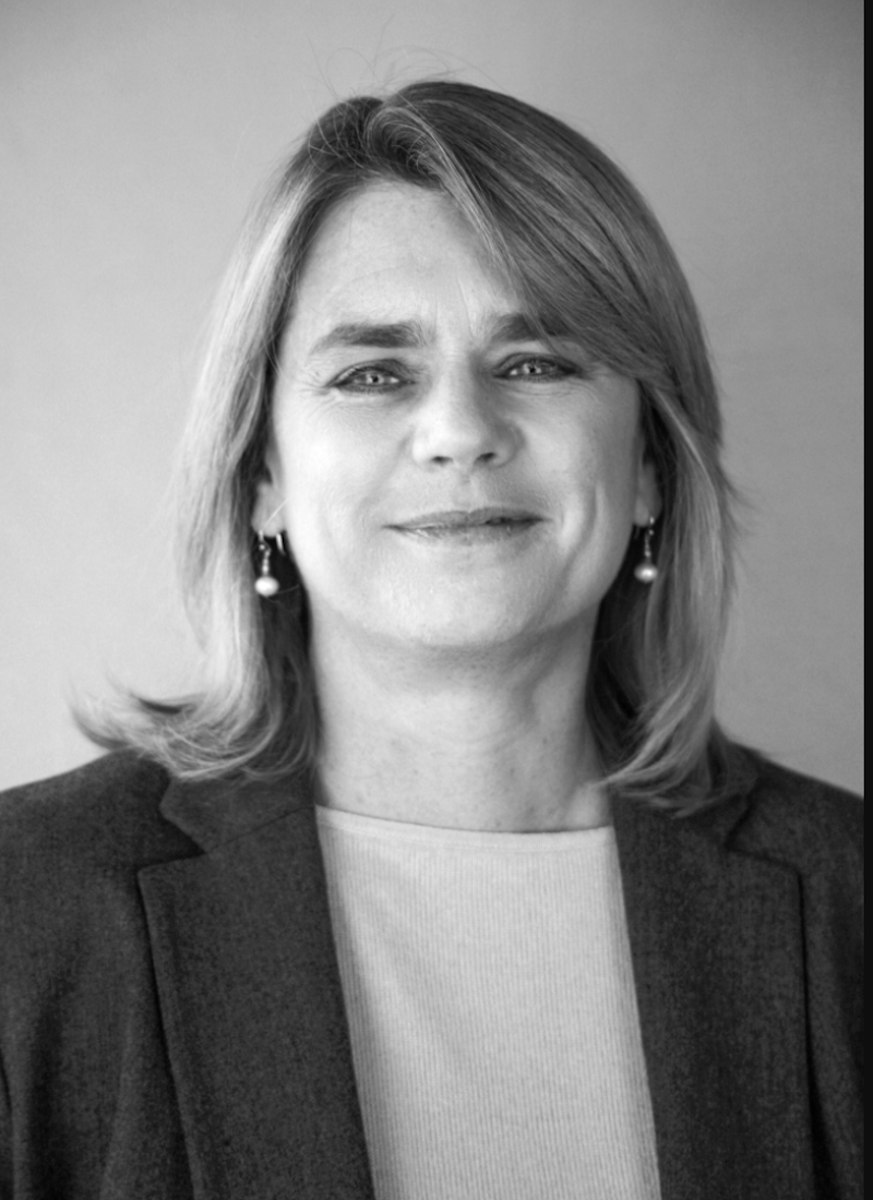 Kim Heartwell CEO, CRTKL.png