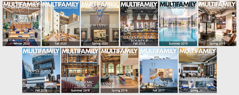 MFDC Covers 2017-2020.png