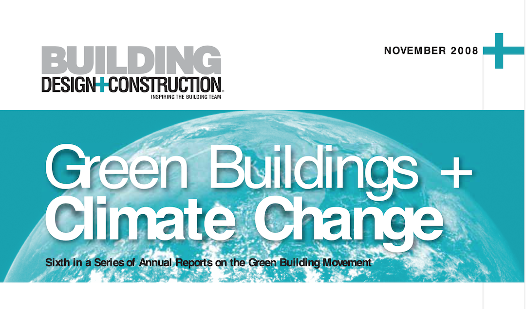 Climate Change WP Cover.png