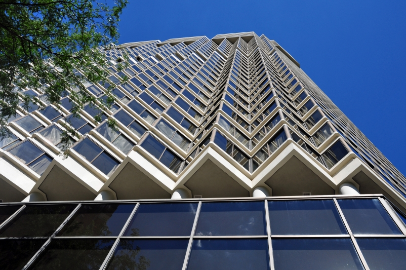 DOE launches new data collaborative to help cities and states boost building efficiency