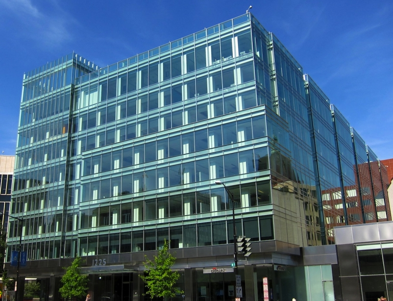 Commercial real estate developers optimistic, but concerned about taxes, jobs outlook