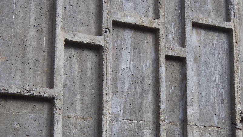 MIT study: Microscopic structure of natural materials can inspire better concrete