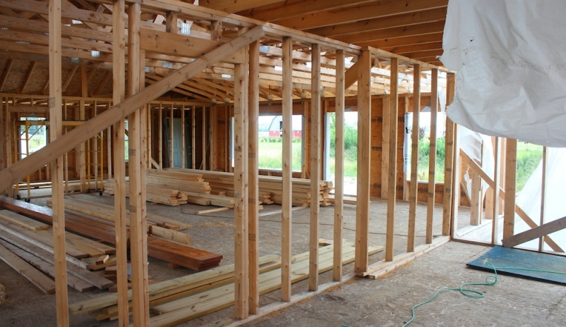 American Wood Council releases construction fire best practice manuals, website