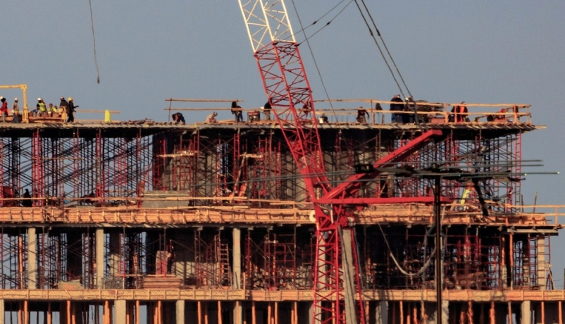 DBIA disputes study claiming design-build projects often delivered on time, over budget