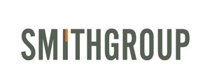 Smith Group JJR