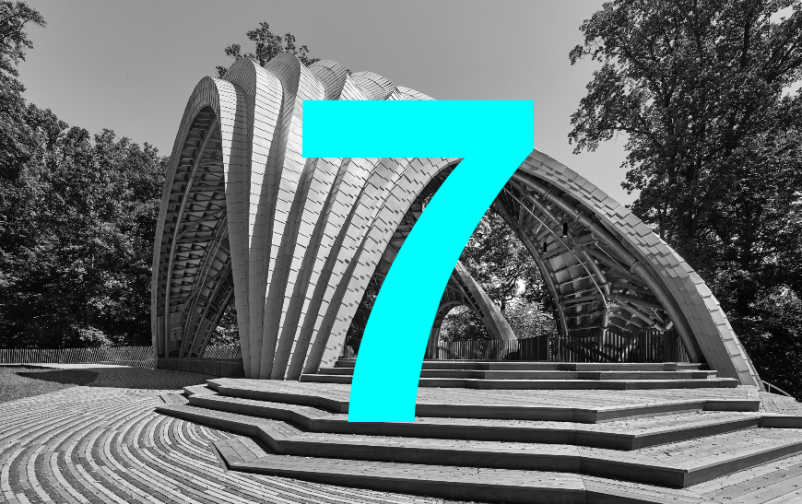 7 must reads for the AEC industry today August 25, 2020