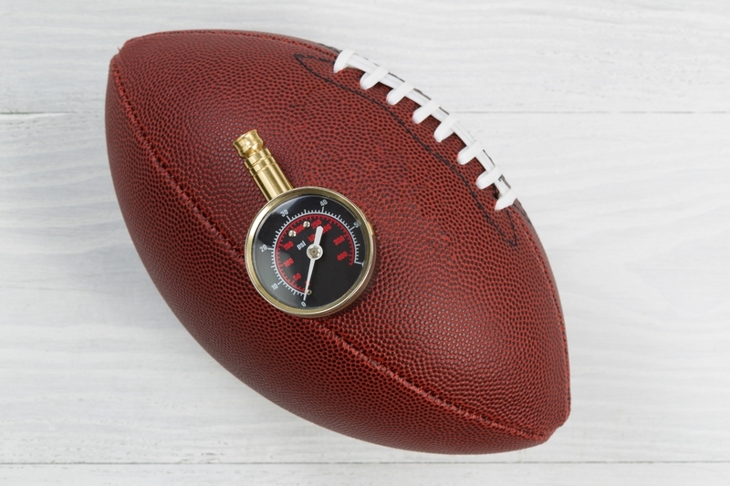4 ways commissioning (Cx) could have prevented the NFL Deflategate scandal