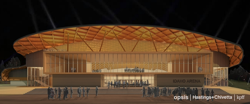University of Idaho Arena plans to make timber a focal point ... on texas gulf coast houses, central michigan houses, the pennsylvania houses, morrilton houses, abruzzo houses, south texas houses, west north central houses, kingman houses, large straw bale houses, pacific northwest region houses, elko houses, yosemite houses, bastrop texas houses, florissant houses, blue dome houses, sindh houses, el segundo houses, university of oregon houses, chiapas houses, michoacan houses,