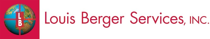 Berger Group Holdings logo