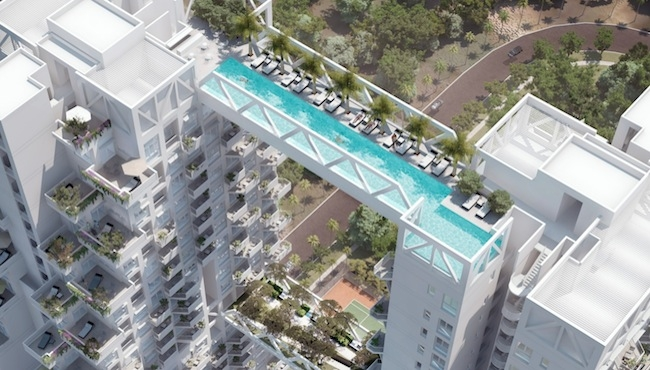 Renderings: courtesy Safdie Architects