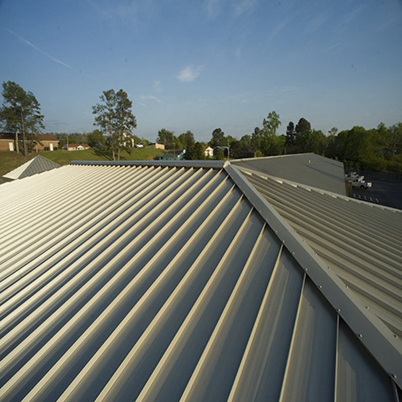 Should You Repair Or Replace A Roof How To Decide Building