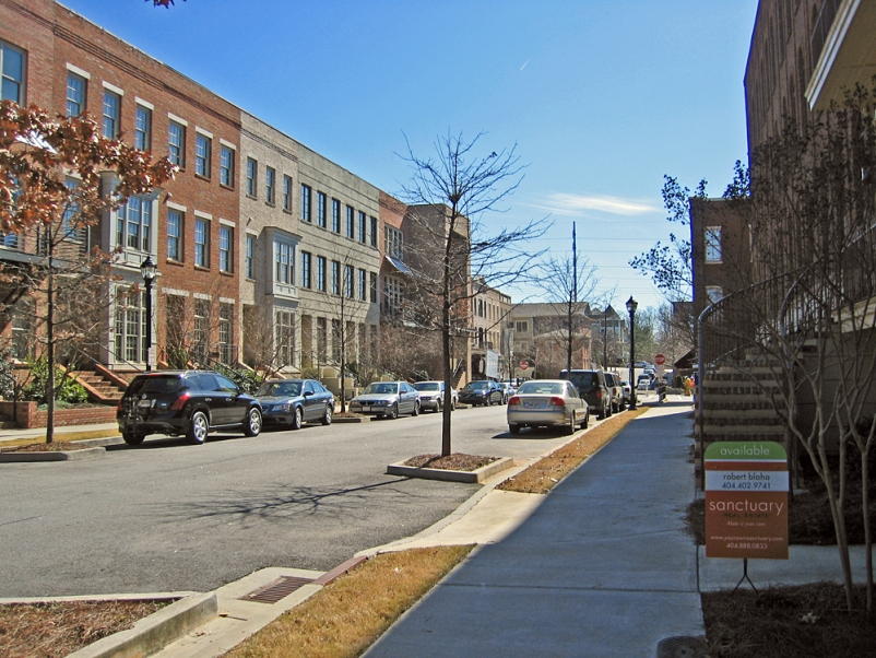 Developers bullish about multifamily market for third consecutive quarter