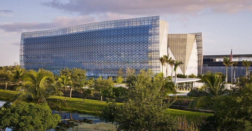 DBIA announces 2015 Project of the Year