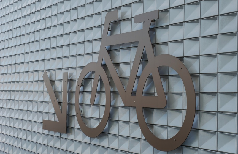 Call for experts: We're looking for designers and builders of bicycle storage facilities for multifamily