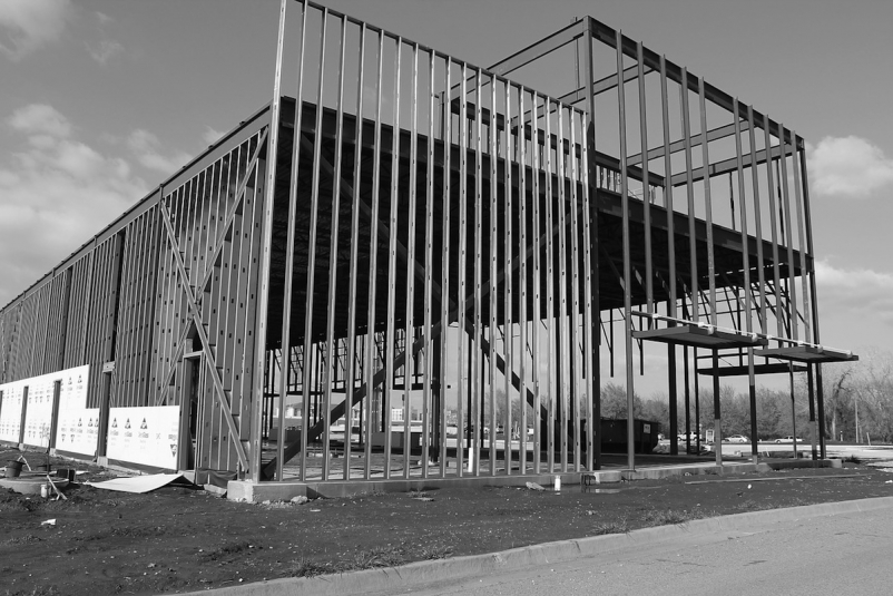 Steel Framing Alliance updates 'Thermal Design and Code Compliance for Cold-Formed Steel Walls' design guide