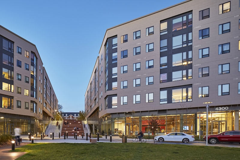 top 95 multifamily architecture firms building design constructiontop 95 multifamily architecture firms
