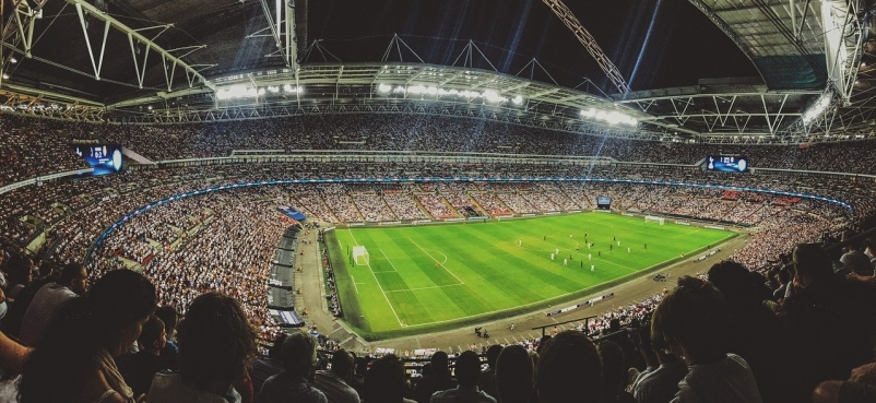 Top 65 Sports Facilities Engineering Firms for 2019