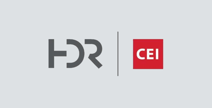 HDR expands its Canadian presence through merger with CEI Architecture