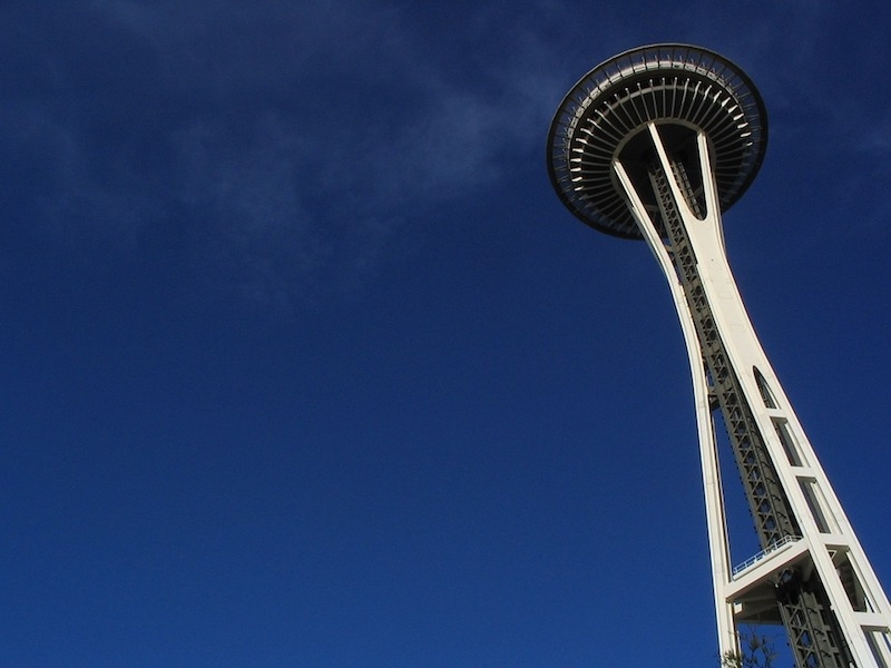 Seattle City Council repeals controversial new per-worker ...