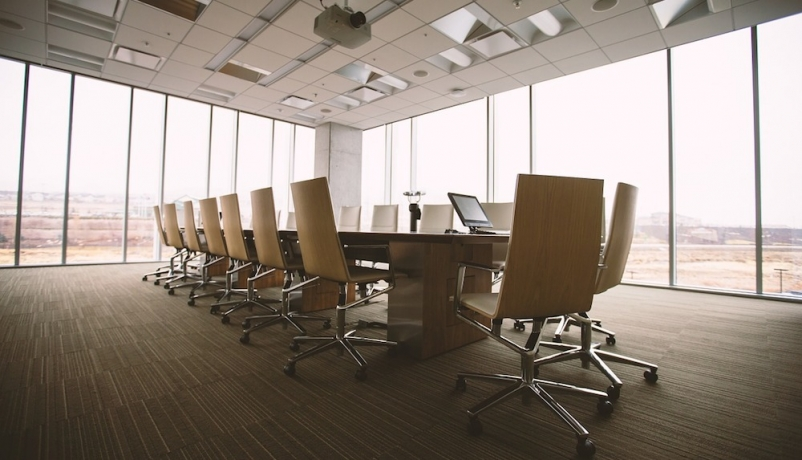 How to fix 3 common mistakes AEC teams make in project interviews