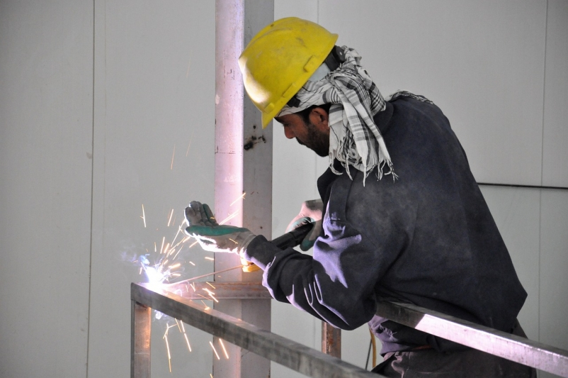 OSHA suspends electronic injury, illness reporting requirement