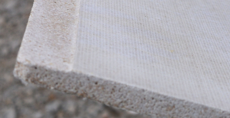 Gypsum Association releases guidance document on abuse resistant and impact-resistant panels
