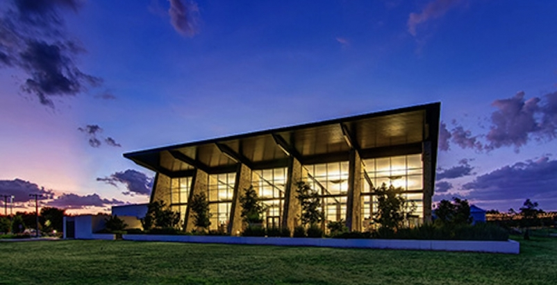 Architecture excellence: 6 award-winning libraries