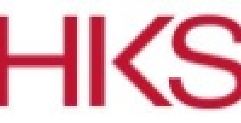 HKSs strategy to provide the most comprehensive services to meet their constan