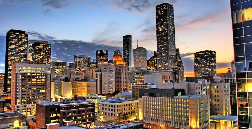 WSP expands Houston operations following ccrd acquisition