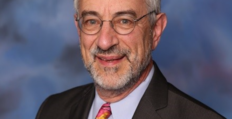 Kenneth D. Simonson has been Chief Economist for the Associated General Contractors of America since 2001.