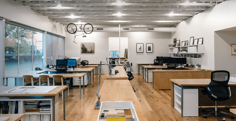 5 most popular Life of an Architect podcast episodes of 2019
