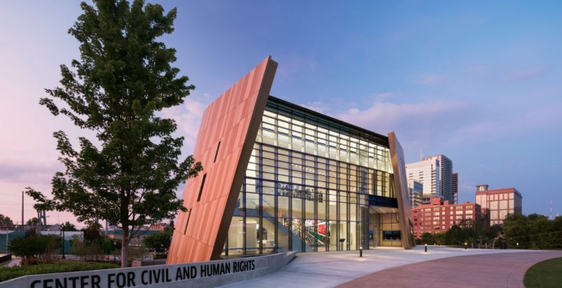 Illinois leads top 10 U.S. states for LEED green building