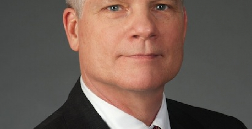 Will Brownback, AIA, Principal, will lead the new Lord Aeck Sargent office in me