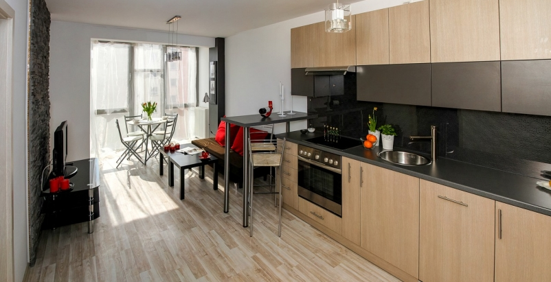 Micro-units: Good for the city? Good for citizens?