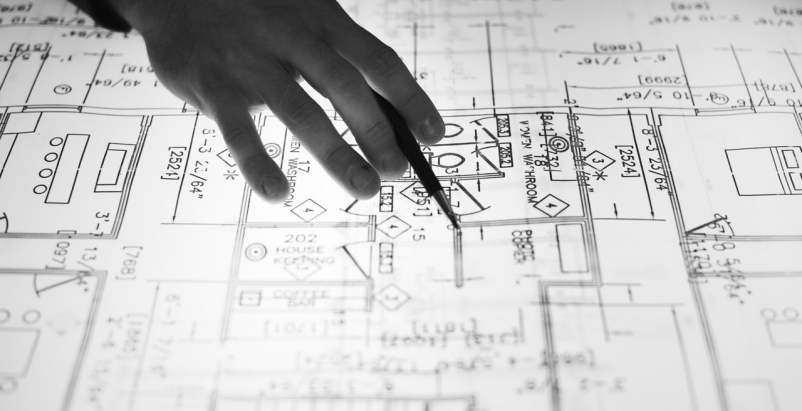 AIA, NCARB help launch coalition to represent complex professions and licensing boards