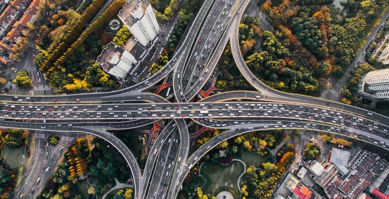The high cost of gridlock: $166 billion per year