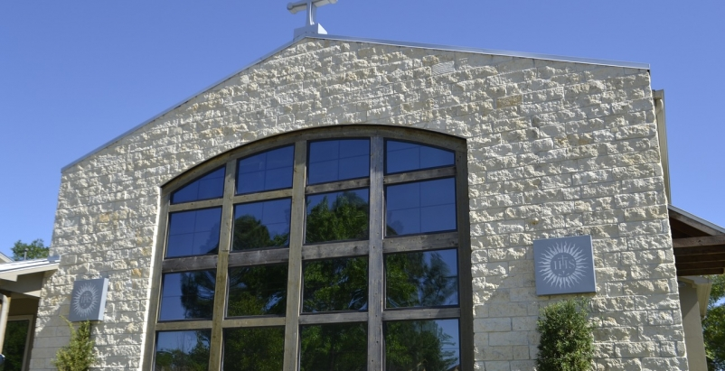Top 45 Religious Facilities Sector Engineering Firms for 2019