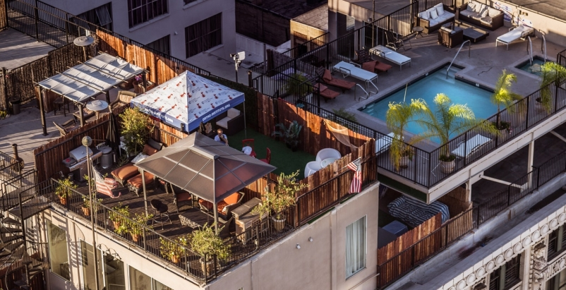 Multifamily real estate trends for 2019 and beyond