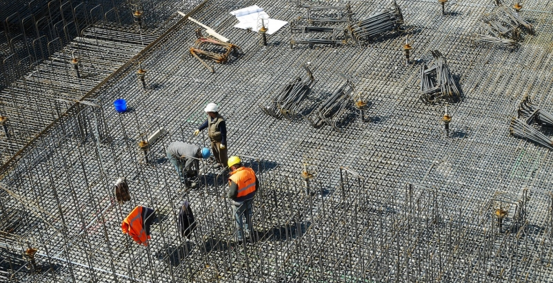 Illinois law sets maximum retainage on private projects