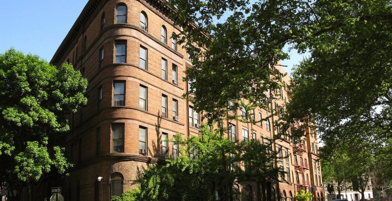 NYC multifamily sales increased by 39% in 2014
