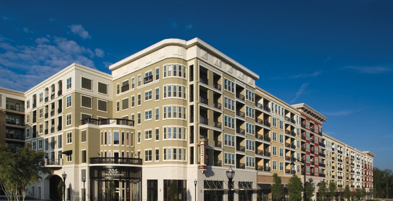The Goodwynn at Town: Brookhaven